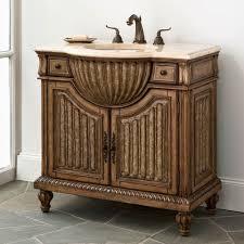 antique white bathroom vanity new interior exterior design