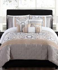 Navy Stripe Comforter Set Navy Stripe Wesley Comforter Set Navy Stripes Comforter And