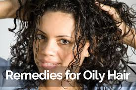 hairstyles for oily black hair how to fight greasy hair naturally 10 effective remedies for oily