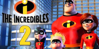 free incredibles 2 torrent download