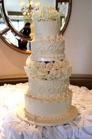 26 best wedding cake ideas images on pinterest cake ideas