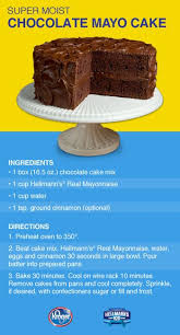 best 25 chocolate cake mix recipes ideas on pinterest recipe of