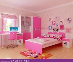 modele chambre fille modele chambre fille amazing modele de chambre de fille ado modele