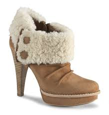 womens ugg boots usa 122 best winter style images on winter style uggs and