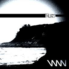 hurt nine inch nails cover void new world