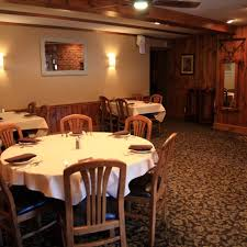 franklinville inn restaurant franklinville nj opentable