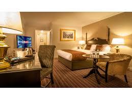 Single Hotel Bedroom Design Hotel Rooms Hotel In Ballsbridge Hotel Accommodation