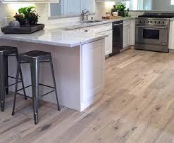 Alternatives To Hardwood Flooring - 22 kitchen hardwood flooring jpg
