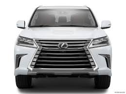 lexus lx 570 2017 lexus lx 2017 570 prestige in qatar new car prices specs