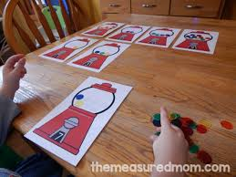 letter g activities for preschool a peek at our week the
