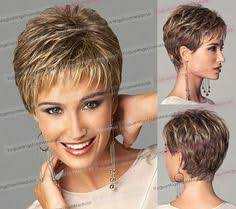 frosted hairstyles for women over 50 20 short haircuts for over 50 short haircuts haircut styles