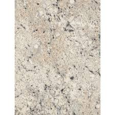 Kitchen Countertops Lowes Shop Formica Brand Laminate 5 Ft X 12 Ft Ouro Romano Laminate