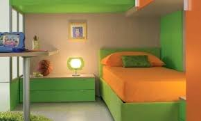 childrens bedroom sets for small rooms ikea childrens bedroom furniture smartness ideas bedroom furniture