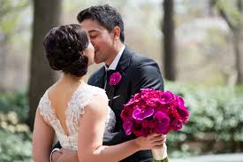 makeup artist in new jersey wedding hair and makeup philadelphia hair makeup artist