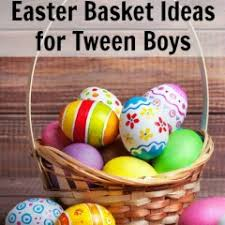 cool easter ideas gift idea everyday savvy