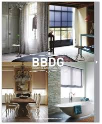 Budget Interior Design by Budget Blinds Custom Window Coverings Shutters Shades Drapes