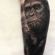 questions for tattoo artist 15 best tattoo artists from united kingdom images on pinterest