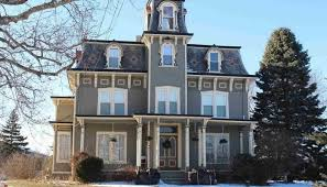 queen anne style house plans luxamcc org