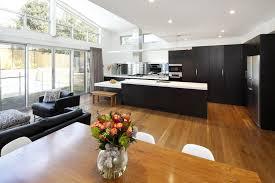 luxury u0026 french provincial kitchen renovations sydney
