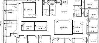 building floor plan office floor plan layout office building floor planoffice plan
