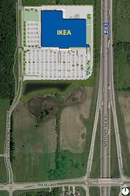 A Kitchen For Less Than 163 10 000 The Truth Behind An Ikea Ikea To Build Wisconsin U0027s First Store In Oak Creek