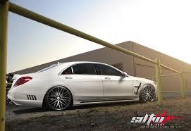 lexus gs430 20 inch wheels 20 inch savini bm13 rims silver fits audi mercedes bmw