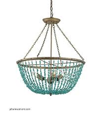 turquoise beaded chandelier sconce and chandeliers turquoise beaded chandelier light fixture