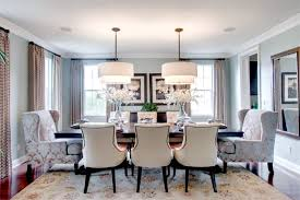 contemporary formal dining room sets emejing modern formal dining room contemporary liltigertoo com