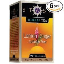 6 boxes stash premium tea 10 10 shipped