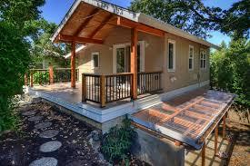 cottage style house plans cottage style house plan 2 beds 1 00 baths 1000 sq ft plan 890 3