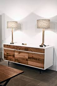 design sideboard best 25 modern sideboard ideas on contemporary