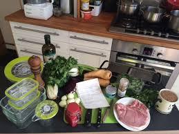 cuisine et santé batchcooking atelier pratique à bruxelles en finir avec la corvée