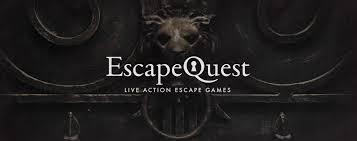escape quest live action escape room alexandria va
