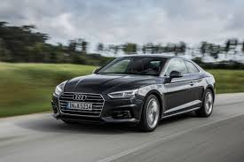 audi jeep 2016 new audi a5 coupe 2016 review auto express
