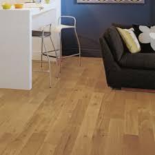 Laminate Flooring Direct Hillington Elka Brushed U0026 Oiled Rustic Oak Solid Wood Flooring 36 40m2