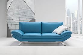 canap cuir mobilier de mobilier salon vente achat meuble de relaxation marseille 13