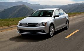 volkswagen sedan 2015 2015 volkswagen jetta first drive u2013 review u2013 car and driver