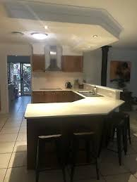 used kitchen cabinets for sale qld kitchen cabinets in gold coast region qld home garden