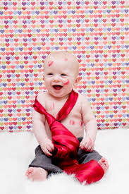 valentines baby 10 valentines day baby pictures babies baby photos and