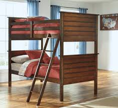 stunning design rent to own bedroom furniture arto rent to own