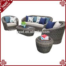 Rooms To Go Sofa Beds Rooms To Go Outdoor Furniture Rattan Wicker Furniture Rooms To Go