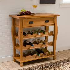 interior wine and glass rack wine rack canada wine cellar racks