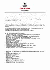 sle resume for retail jobs no experience sle resume retail sales cover pantry chef cover letter
