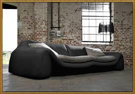 big sofa leder 55 with big sofa leder bürostuhl - Big Sofa Leder