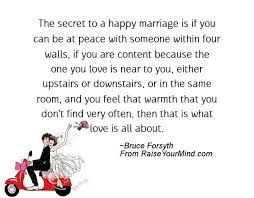 wedding quotes sayings happy wedding quotes sayings verses advice raise your mind