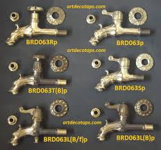 http artdecotaps decorative taps water hose connecting