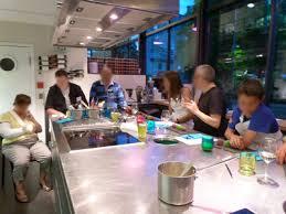 scook cuisine pic scook cuisine pic 53 images informations nous ecrire 33 0 4 75