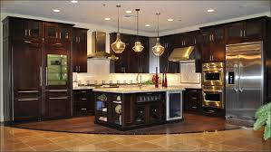 kitchen color schemes with cherry cabinets kitchen modern kitchen colours cabinet colors for small kitchens