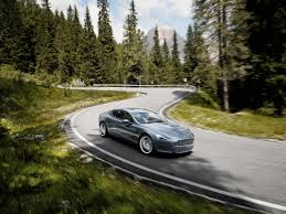 aston martin rapide 2010 2012 aston martin rapide review top speed