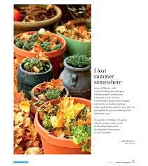 buffet cuisine en pin buffet de cuisine en pin massif buffet cuisine en pin img 2581